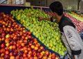 تشکیل کمیته «رصد تنظیم بازار پایان سال» در فراکسیون اصناف