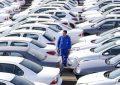 جزئیات سود و زیان ۹ ماهه خودروسازان/ شرکتهایی که هم با رشد تولید زیانده هستند و هم با افت تولید